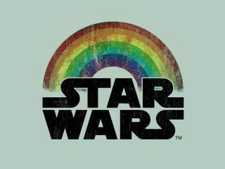 Star Wars Hoodies
